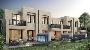 Architect Services in Dubai and Abu Dhabi by Luxury Antonovich Design