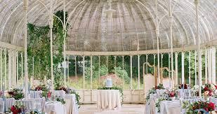 Exclusive Wedding Venues to Rent in Ireland | OneFabDay.com
