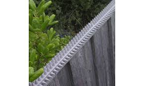 Fence Spikes Cat Spikes Possum Spikes Buy Online