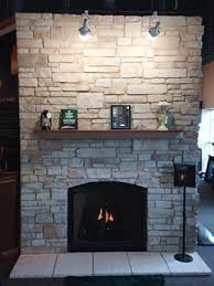 waukesha fireplace company milwaukee
