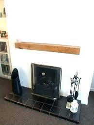 shelves above fireplace valbarnwell co