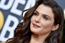 Why 'Black Widow' Star Rachel Weisz Decided to Join the Marvel Franchise -  Sahiwal