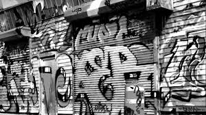 old hip hop wallpapers 57