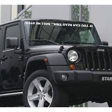 Best Jeep Decals Products On Wanelo