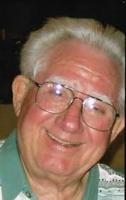 Ralph Dudley Jr. (1932-2012) - Find A Grave Memorial