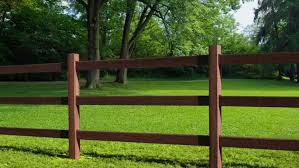 Eric S Rollup Gate Guy Gate Fence Repair Columbia Md