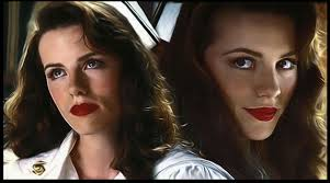 Petnick - Pearl Harbor Nurse Evelyn Johnson | Kate beckinsale, Pearl harbor  movie, Beauty
