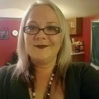 Audra Lee - Savannah, Georgia Area | Professional Profile | LinkedIn