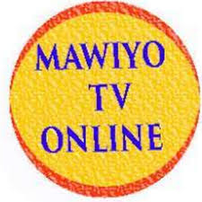 Mawio TV online - YouTube