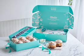 gift options and free overnight delivery