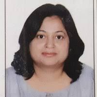 Surphy | Doctor: Dr.Preeti Verma