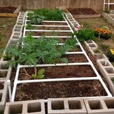 garden irrigation ideas garden ideas