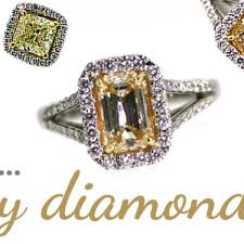 pre owned diamond jewelry and rolex watches