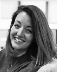 Abigail Gunn, Counselor, New York, NY, 10016 | Psychology Today