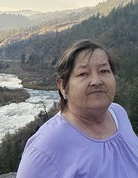 Lorraine Gifford | Obituary | Tahlequah Daily Press