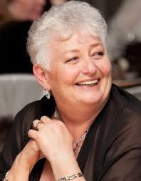 CAMERON, Gabriela 'Gabi' - Obituary - Orillia - OrilliaMatters.com
