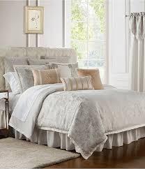 waterford belissa comforter set dillard s