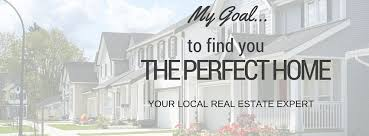 Abrar Chaudhry - Real Estate - Home   Facebook