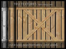 Second Life Marketplace 24267 10 X Seamless Wooden Fence Textures On Png Transparent Backgrounds 512 X 512 Pixels