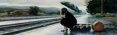 Dejar de sufrir por amor: Cómo superar una ruptura amorosa