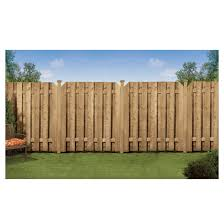 Select Pressure Treated Wood Brown 1 In X 6 In X 8 Ft 120 193 Rona