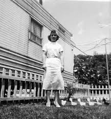 Goldie Gibson Obituary - Virginia Beach, VA
