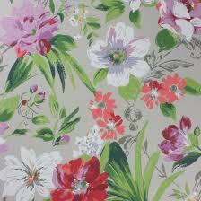 rosslyn wallpaper ncw4150 01 nina