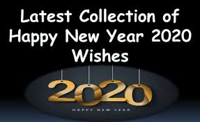 happy new year wishes quotes greetings