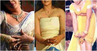 south actress aarthi agarwal life tragedy viral over social media