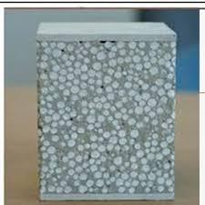 lightweight wall panel id 10006820
