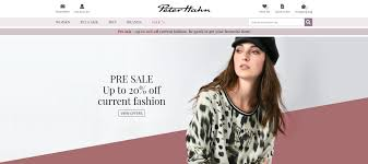boutique fashion clothing wholer