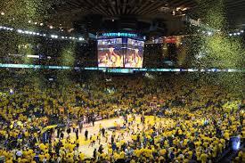 Warriors vs Spurs preview: 2018 NBA ...