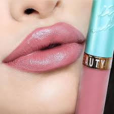 Matte Lip Whip by Beauty Bakerie #4
