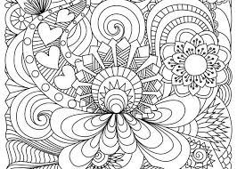 11 Free Printable Adult Coloring Pages With Images Coloring