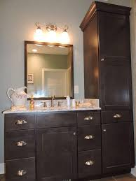 bath cabinet homecrest cabinets