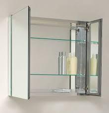 medicine cabinets mirror bathrooms