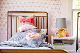 the land of nod real families the