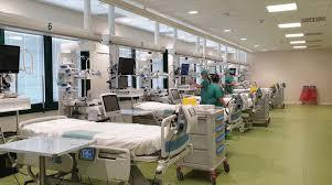 Sanità, conti in ordine in Emilia-Romagna: tutti in pareggio i bilanci di  Ausl e Aziende ospedaliere - piacenzasera.it