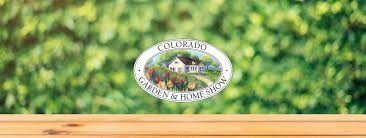 2019 colorado garden home show