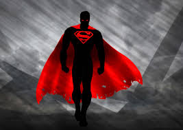 hd superhero wallpapers top free hd