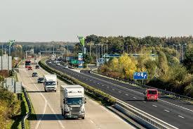 Ministerstvo dopravy ČR - Média a tiskové zprávy
