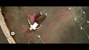 Padrenostro - HD Trailer - Venice Film Festival (2020, Italy, Claudio Noce)  - YouTube