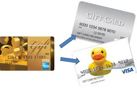 how to 500 visa gift cards