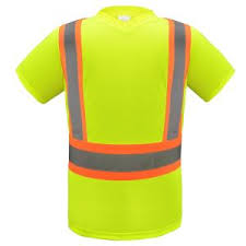safety shirts manufacturers suppliers