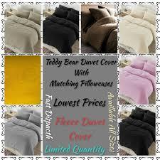 double duvet set quilt cover girls