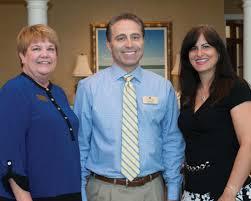 The Membership Directors Association of Southwest Florida | Naples Florida  Weekly