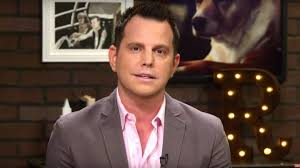 An Interview with Dave Rubin: We Need to Listen to One Another ...