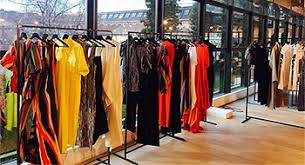 Polly King & Co | International Fairs Directory | Fashion ...