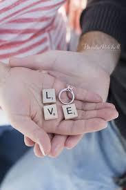 Drew & Shelia – Engaged! | Tifft Nature Preserve | Buffalo Wedding  Photography » Wendy Mitchell Photography | Buffalo Wedding Photography