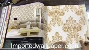 moko imported wallpapers you